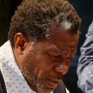 BWW Review: August Wilson's Compelling JITNEY Finally Arrives On Broadway