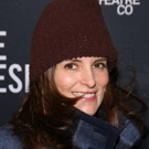 Photo Coverage: On the Opening Night Red Carpet for THE PRESENT!