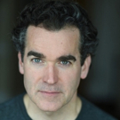 He'll Be Back! Brian d'Arcy James Will Return to Broadway's HAMILTON