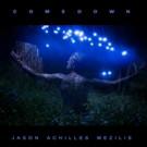 Jason Achilles Mezilis Releases Instrumental-Rock Record 'Comedown'