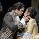 Lyric Opera of Kansas City to Present All-New Co-Production of THE MARRIAGE OF FIGARO