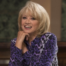 BWW Review: Elaine Paige Dazzles in A BROADWAY CHRISTMAS at Lisner