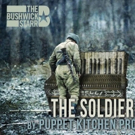 Puppet Kitchen's THE SOLDIER'S TALE Begins Tonight at The Bushwick Starr