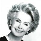 Actress and Philanthropist Dina Merrill Passes Away at Age 93