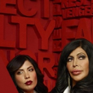VH1 to Premiere Sixth & Final Season of MOB WIVES1/13