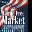 A TRUE FREE MARKET is Released
