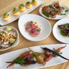 BWW Preview: THE NEW NORM at The Brooklyn Museum is a Restaurant