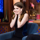 VIDEO: Would Anna Kendrick Play Elphaba in WICKED? The Actress Responds