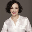 Bebe Neuwirth, Tony Sheldon, Brenda Braxton Star in Comedy Benefit for ACLU at Feinstein's/54 Below