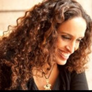 Israeli Singer/Songwriter/Superstar NOA to Perform for Gordon Center's 20th Anniversary