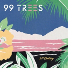 Parisian Pop Duo 99 Trees Share Psychedelic New Video