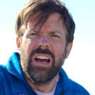 BWW Recap: THE LAST MAN ON EARTH Returns from the 'Pitch Black'