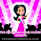 Bill Russell to Direct New Production of PAGEANT at the Camden Fringe