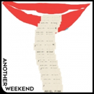 Ariel Pink Releases New Single 'Another Weekend' Today