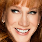 Unfiltered & Utterly Hilarious Kathy Griffin Hits the Stage at The Granada Theatre