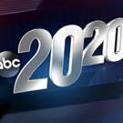 Diane Sawyer to Interview Caitlyn Jenner on ABC's 20/20 This April