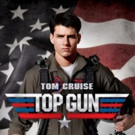 TOP GUN, Starring Tom Cruise, Arrives on Digital HD Today