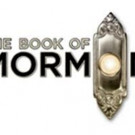 FSCJ Artist Series Presents THE BOOK OF MORMON This January