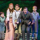 BWW Previews: FINDING NEVERLAND at BROWARD CENTER FOR THE PERFORMING ARTS