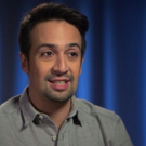 VIDEO: Lin-Manuel Miranda Shares Lyrics to His First 'Angsty Song' About Girls