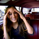 VIDEO: Sneak Peek - Sarah Jessica Parker & More in Seinfeld's COMEDIANS IN CARS