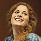 BWW Review: TENNESSEE PLAYBOY at Metropolitan Ensemble Theatre