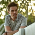 NASHVILLE Star Riley Smith Releases New Single 'I'm on Fire' via The Boot