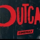 Watch First Episode of Cinemax's OUTCAST Ahead of Premiere