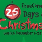 Freeform to Present Holiday Shorts FUNNY OR DIE PRESENTS SANTA'S SHORTS