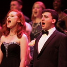 Songbook Academy Sets New National Sponsor