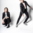 Tegan and Sara Kick Off Summer Tour This June; Tickets On Sale Now