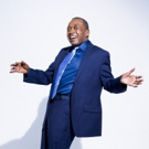 BWW Review: Ben Vereen's STEPPIN' OUT at the Hillman Center Provides Magical and Mesmerizing Experience