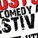 2016 Boston Comedy Arts Festival Features 300 Comedians on 3 Stages