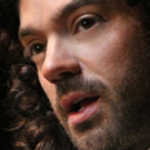 Photo Flash: Exclusive New Photos of Dominic Cooper in THE LIBERTINE