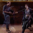STAGE TUBE: On This Day for 12/23/15 - ROMEO AND JULIET