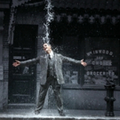 Rialto Chatter: Will Harvey Weinstein Bring SINGIN IN THE RAIN to Broadway in 2016?