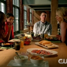BWW Recap: ARROW Tries to Support The Candidate