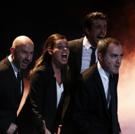 IBERIAN GANGSTERS prepara su estreno el 1 de julio