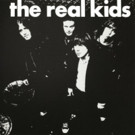 The Real Kids Kick Start European Tour Tonight in London