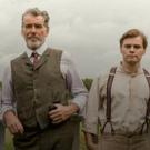 AMC's Premiere of Original Western Drama THE SON Garners 3 Million Viewers