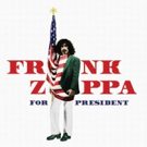Two New Frank Zappa Titles to Be Released on CD by Zappa Records/UMe