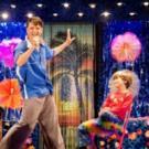 Audiciones infantiles para la nueva temporada de 'Priscilla, Reina del Desierto'