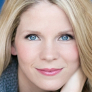 BWW Interview: This is the Moment For Getting to Know Kelli O'Hara in Her Enchanted Evening