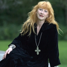Loreena McKennitt Set for Intimate Tour Across the U.S. and Canada This Fall