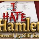 BWW Review: I Loved I HATE HAMLET