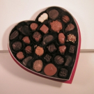 Fit Food Finds: Your VALENTINE'S DAY Chocolates