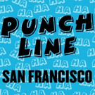 Ronn Vigh's GAY BASH to Debut at Punch Line Comedy Club Next Month