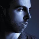People vs Larsen Release New Album