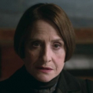 STAGE TUBE: Get a First Look at Patti LuPone In the Season 3 Premiere of PENNY DREADFUL