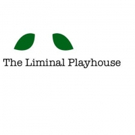 HIR, CLYBOURNE PARK, SEX WITH STRANGERS and More Set for The Liminal Playhouse's 2017-18 Season